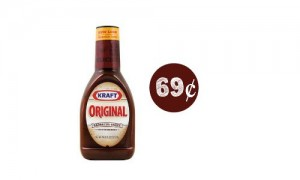 kraft printable coupons bbq sauce