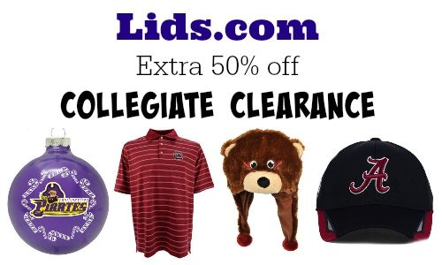 lids coupon code_1