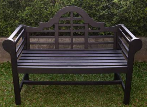 Walmart outdoor furniture clearance deals southern savers for Garden furniture deals