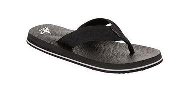 maddox sandal
