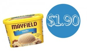 mayfield ice cream coupon_0