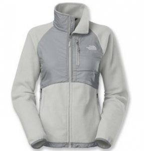 mcellison jacket