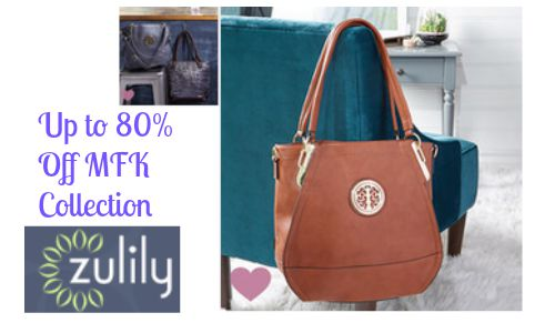 mfk collection purses