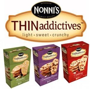 nonnisthinaddictives