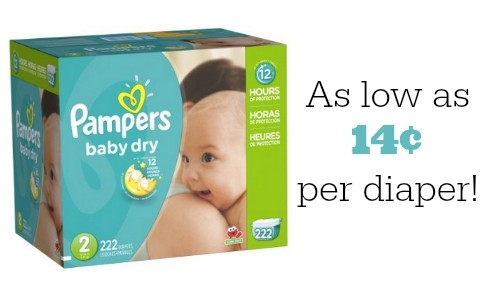 pampers deal_0