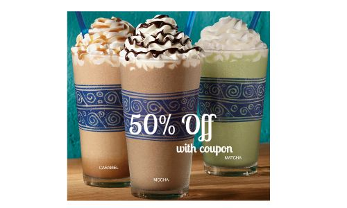 peets coffee coupon 1