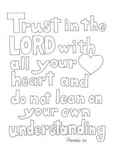 proverbs+3.5+001