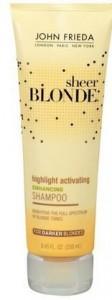 sheer blonde 1_1