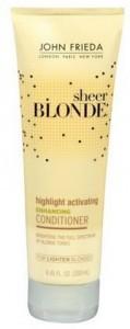 sheer blonde 2_1