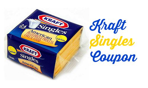 singles coupon