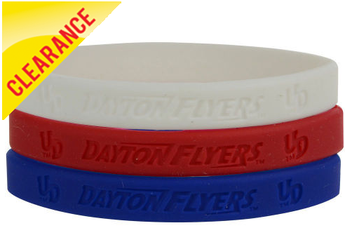 spirit bands