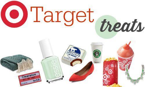 target treats_1
