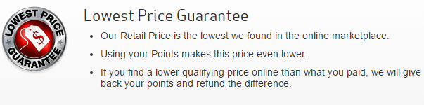 verizon low price guarantee