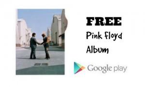 album pink floyd