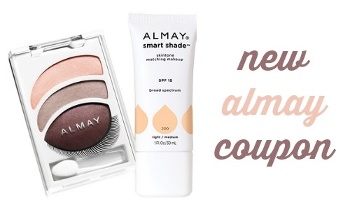 image regarding Almay Coupon Printable named $2 Off Almay Coupon + Even further Best Coupon codes :: Southern Savers