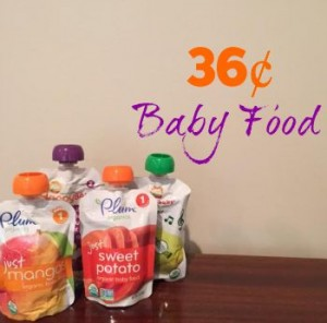 baby food deal
