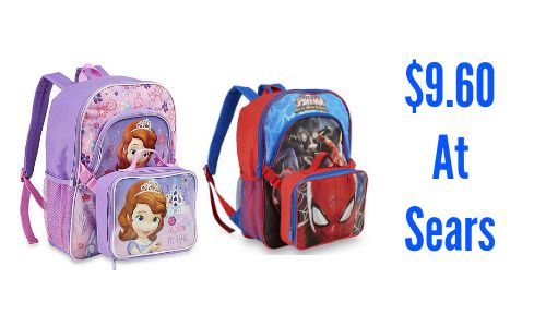 backpack deal