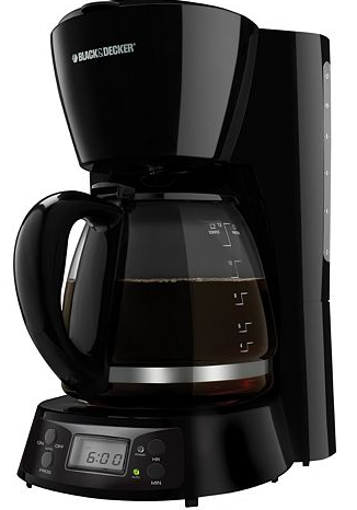 Kohl S Food Network Coffee Maker : Kohl s Friends & Family Sale + Extra 20% Off :: Southern Savers