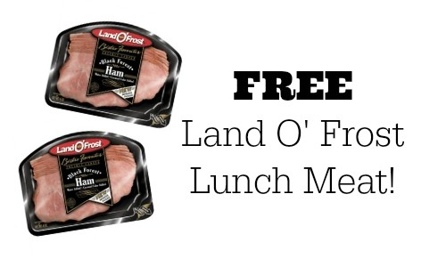 free lunch meat_0