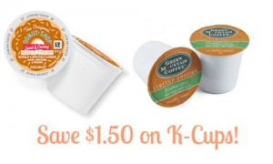 kcups deal