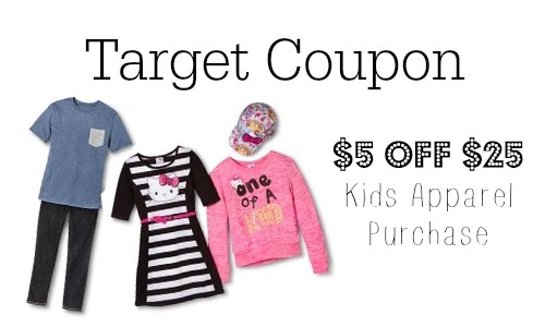 kids apparel coupon_0
