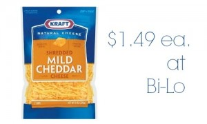 kraft coupon