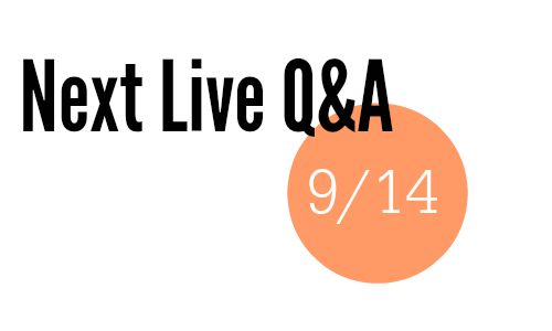 live qa