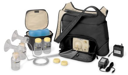 medelaPump-in-Style-breast-pump