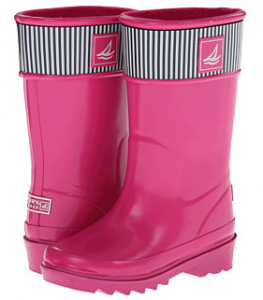 pelican rainboot