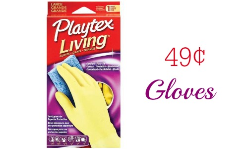 playtex living