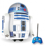 Star Wars Force Friday: Deals & Coupon Codes