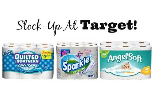 target deal_0