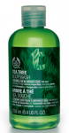 The Body Shop | Buy 3 Get 3 Free Sale