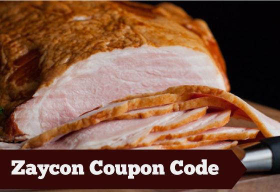zaycon-coupon-code