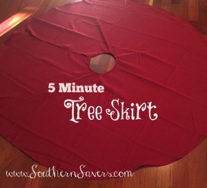5-minute-tree-skirt-final1