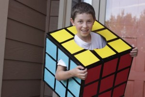 RubiksCube_2
