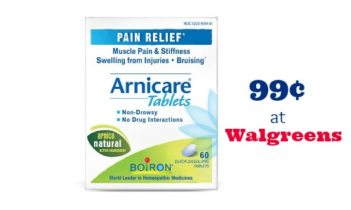 arnicare-coupon