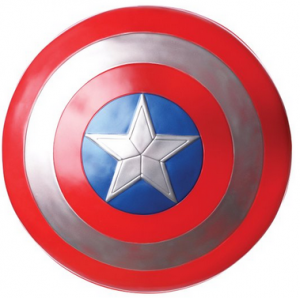 avenger shield