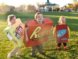 candy-kids
