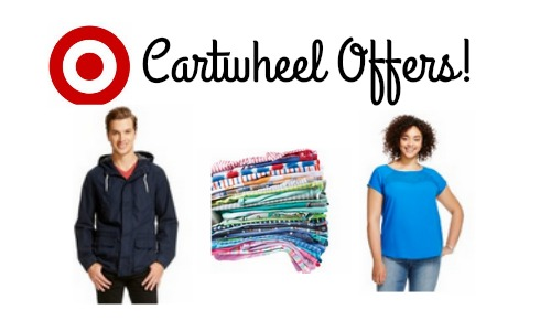 cartwheel apparel offers