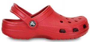 classic croc shoe