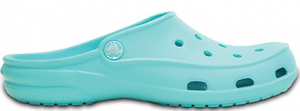 crocs freesail