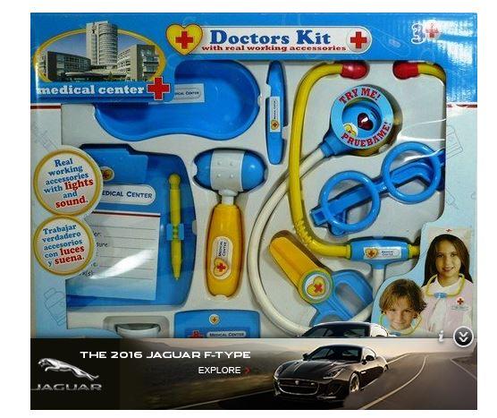 doctorskit