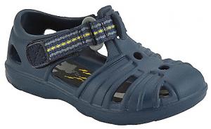 dollar sandal