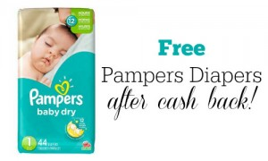 free diapers_0