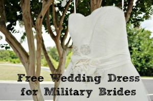 free-wedding-dress1