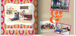 photo book1