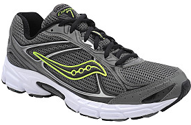 Saucony Running Shoes Sports Authority