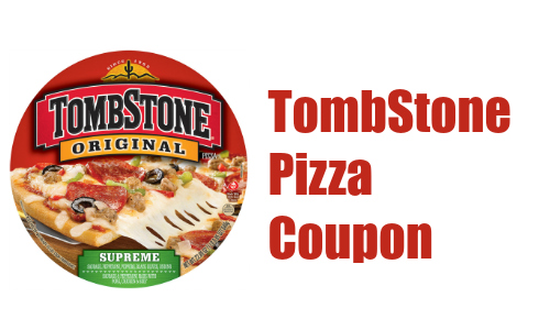 tombstone coupons