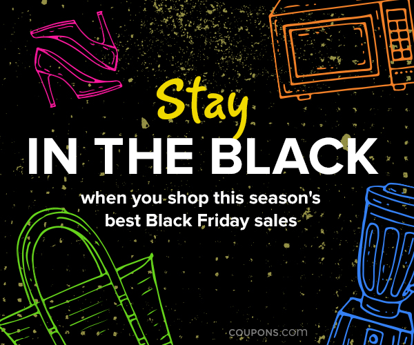 CC_BlackFriday_TGS